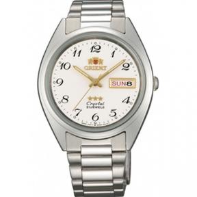 Мужские часы Orient FAB00003W9