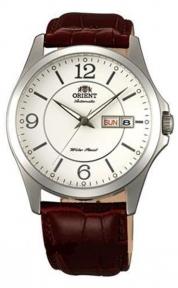 Мужские часы Orient FEM7G004W9