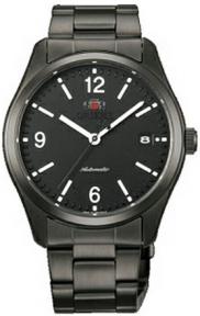 Мужские часы Orient FER21002B0