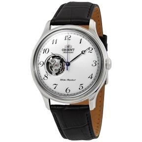 Мужские часы Orient RA-AG0014S10B Bambino