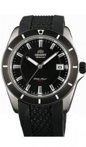 Мужские часы Orient FER1V004BO