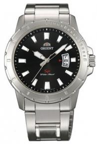 Мужские часы Orient FUNE2005B0