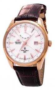 Мужские часы Orient FDJ05001W0