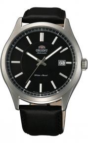 Мужские часы Orient FER2C008B0