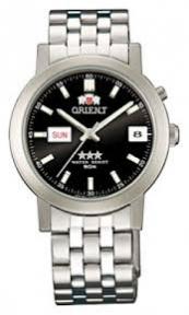 Мужские часы Orient FEM5G00JB9