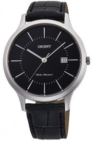 Мужские часы Orient RF-QD0004B10B