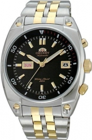 Мужские часы Orient FEM60004BJ