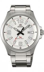 Мужские часы Orient FUNE1006W0