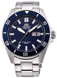 часы мужские механические ORIENT FAA0009L1