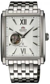 Мужские часы Orient SDBAD007W0