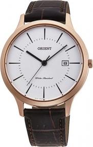 Мужские часы Orient RF-QD0001S10B
