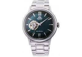 Мужские часы Orient RA-AG0026E10B