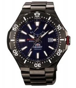 Мужские часы ORIENT SEL07001D M-Force