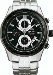 Мужские часы Orient CTD0Z001B0