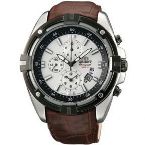 Мужские часы Orient FTT0Y007W0