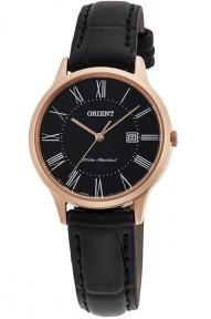 Женские часы Orient RF-QA0007B10B