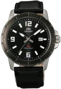 Мужские часы Orient FUNE2004B0