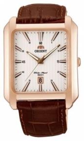 Мужские часы Orient FUNDR005W0