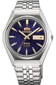 Мужские часы Orient SAB06006D8