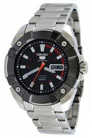 Мужские часы Seiko SNZG23K1
