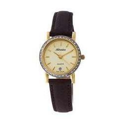 Женские часы Adriatica ADR 3120.1211QZ
