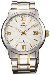 Мужские часы Orient SER1T001W0