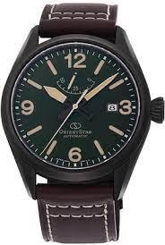 Часы ORIENT RE-AU0201E00B
