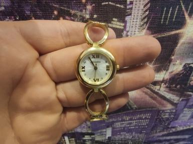 Женские часы Adriatica ADR 3403.1183Q