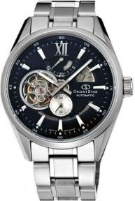 Мужские часы Orient SDK05002B0
