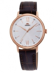 Женские часы Orient RA-QC1704S10B