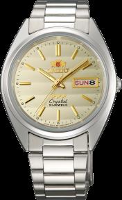 Мужские часы Orient FAB00007C9