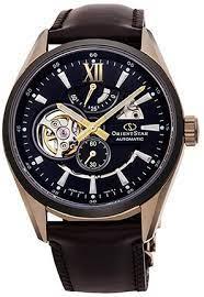 Мужские  Часы ORIENT RE-AV0115B00B