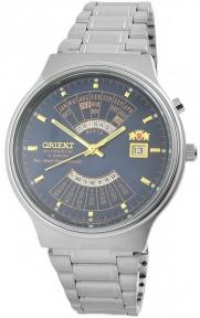 Мужские часы Orient FEU00002DW