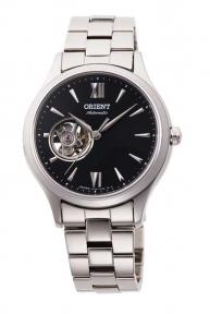Женские часы Orient RA-AG0021B10B