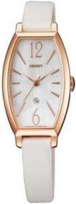 Женские часы Orient FQCBB004W0