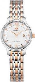 Часы женские ORIENT SSZ45001W0
