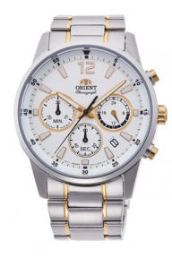 Часы ORIENT RA-KV0003S10B