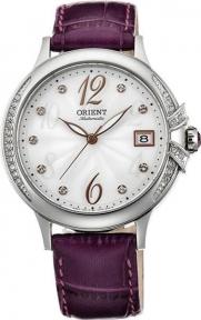 Женские часы Orient FAC07003W0