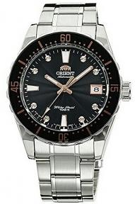 Женские часы Orient FAC0A001B0