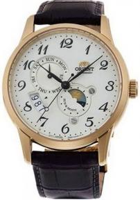 Мужские часы Orient RA-AK0002S10B