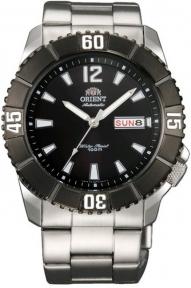 Мужские часы Orient FEM7D002B9