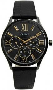 Женские часы Orient FSW02001B0