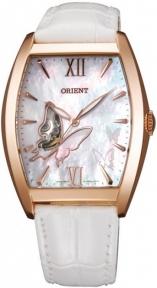 Женские часы Orient FDBAE002W0