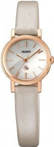 Женские часы ORIENT FUB91003W0