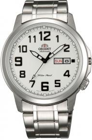Мужские часы Orient FEM7K009W9
