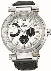 Мужские часы Orient FUU05002S0