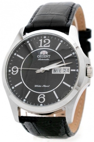 Мужские часы Orient FEM7G003B9