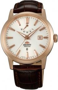 Мужские часы Orient FAF05001W0