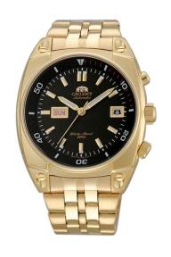 Мужские часы Orient FEM60003BJ
