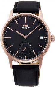 Мужские часы Orient RA-SP0003B10B